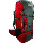 highlander rucksack discovery